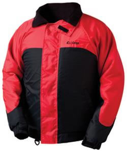 Gore-Tex, Microtex or K-Tech Trilaminate jacket for mt kilimanjaro