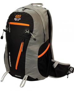 Day pack for climbing mt kilimanjaro