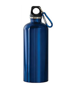Water bottle for mt kilimanjaro climb